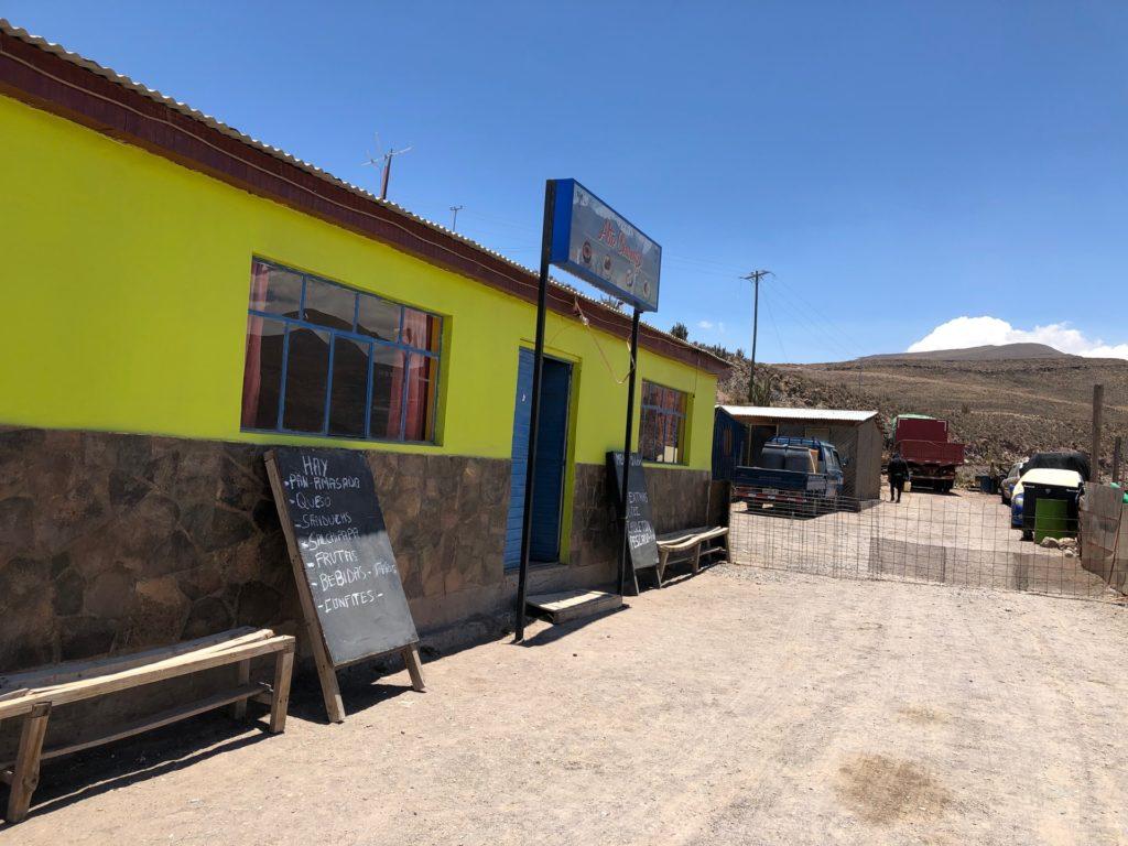 classé femmes antofagasta dessou coquin